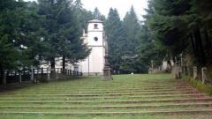 chiesa_brunone.jpg
