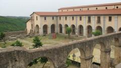 Convento-domenicano-di-Soriano-Calabro.jpg