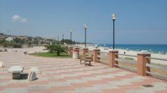 3b8e69ed98-1307172213_8948617_6-Mare-Calabria-Ionio-vicino-Soverato-Calabria.jpg