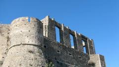 castello_squillace_1.jpg