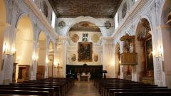 800px-Navata_Chiesa_San_Domenico_Taverna.jpg