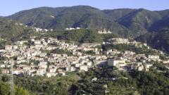 Panorama_Comune_Taverna-800x400.jpg