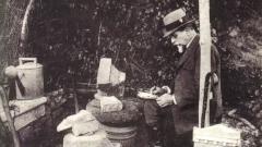 scavi_Apollonion_1924-2.jpg