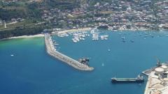 porto-vibo-valentia.jpg