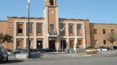 municipio-vv.jpg