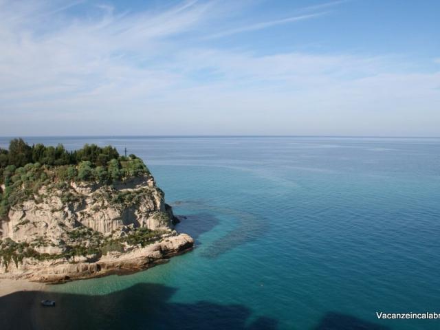 L'isola-di-Tropea