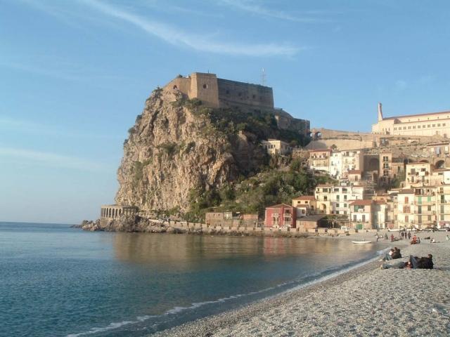 Reggio_mare